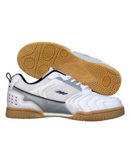 chaussures badminton