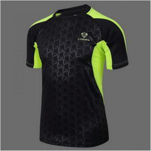 maillot badminton