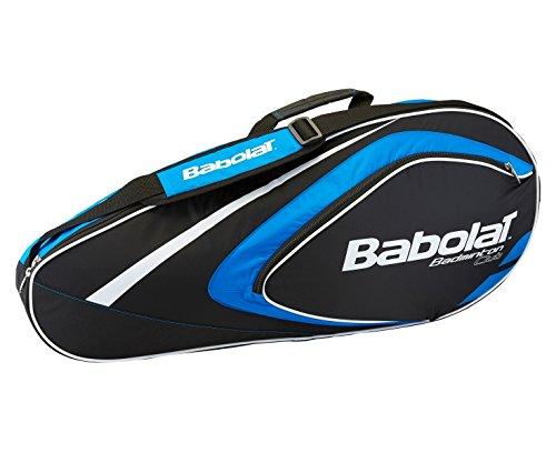 Babolat Club Line X4