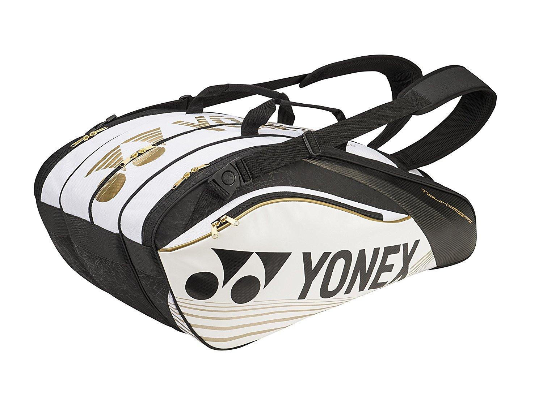 Yonex 9R Pro Serie